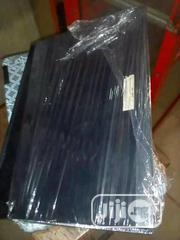 Ultrabook Wifi Backlit Keyboard Windows 10 Computer | Software for sale in Lagos State, Ikotun/Igando