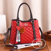 Business Class Ladies Office Handbag | Bags for sale in Lagos State, Ikeja