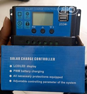 20ah Charger Controller   Solar Energy for sale in Lagos State, Ojo