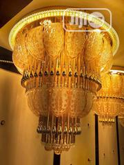 Luxury Flushing Lighting | Home Accessories for sale in Lagos State, Ojo