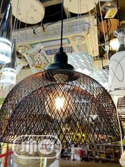 Luxury Electrical Pendant Light | Home Accessories for sale in Lagos State, Ojo