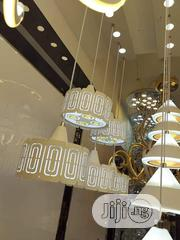 Pendant Dropping Light | Home Accessories for sale in Lagos State, Ojo