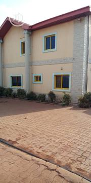 Hotel For Sale | Commercial Property For Sale for sale in Enugu State, Enugu