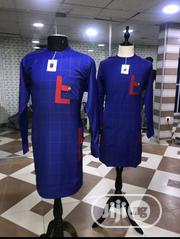 Native Attire for Men | Clothing for sale in Oyo State, Ibadan