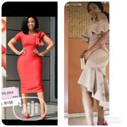 New Arrival Corporate Wears | Clothing for sale in Lagos State, Ikeja