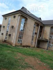 Hotel For Sale | Land & Plots For Sale for sale in Enugu State, Enugu