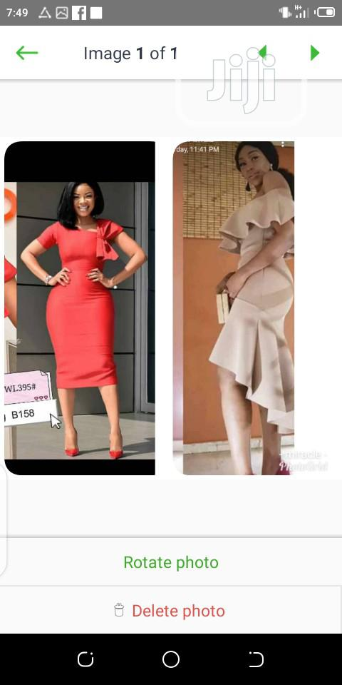 New Arrival Corporate Wears | Clothing for sale in Ikeja, Lagos State, Nigeria