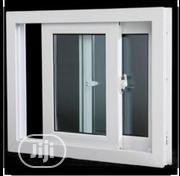 Double Glazed Aluminium Window | Windows for sale in Lagos State, Ajah