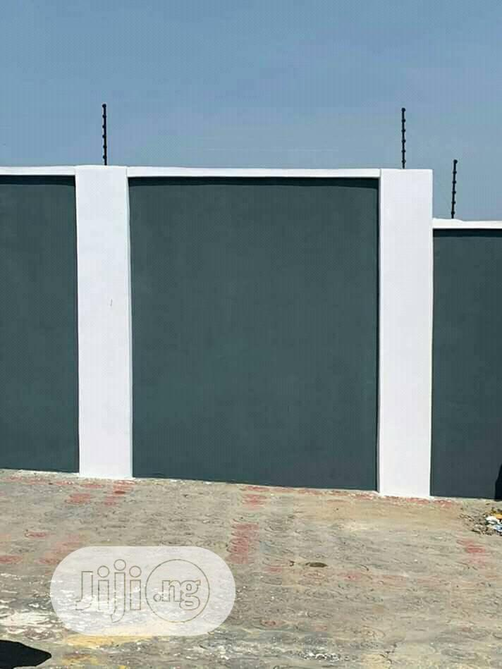 Perfect Painting Services | Building & Trades Services for sale in Yaba, Lagos State, Nigeria