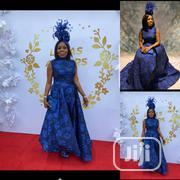 Quality Turkish Ceremonial Gown | Clothing for sale in Lagos State, Amuwo-Odofin