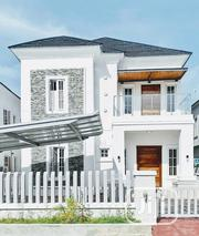 Luxury New 5 Bedroom Duplex For Sale At Lekki Phase 1 | Houses & Apartments For Sale for sale in Lagos State, Lekki Phase 1