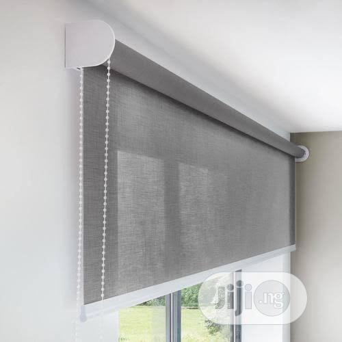 Best Window Blinds | Home Accessories for sale in Ikoyi, Lagos State, Nigeria