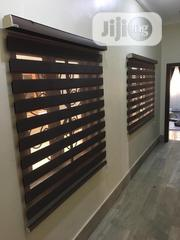 Best Window Blinds | Home Accessories for sale in Lagos State, Ikoyi