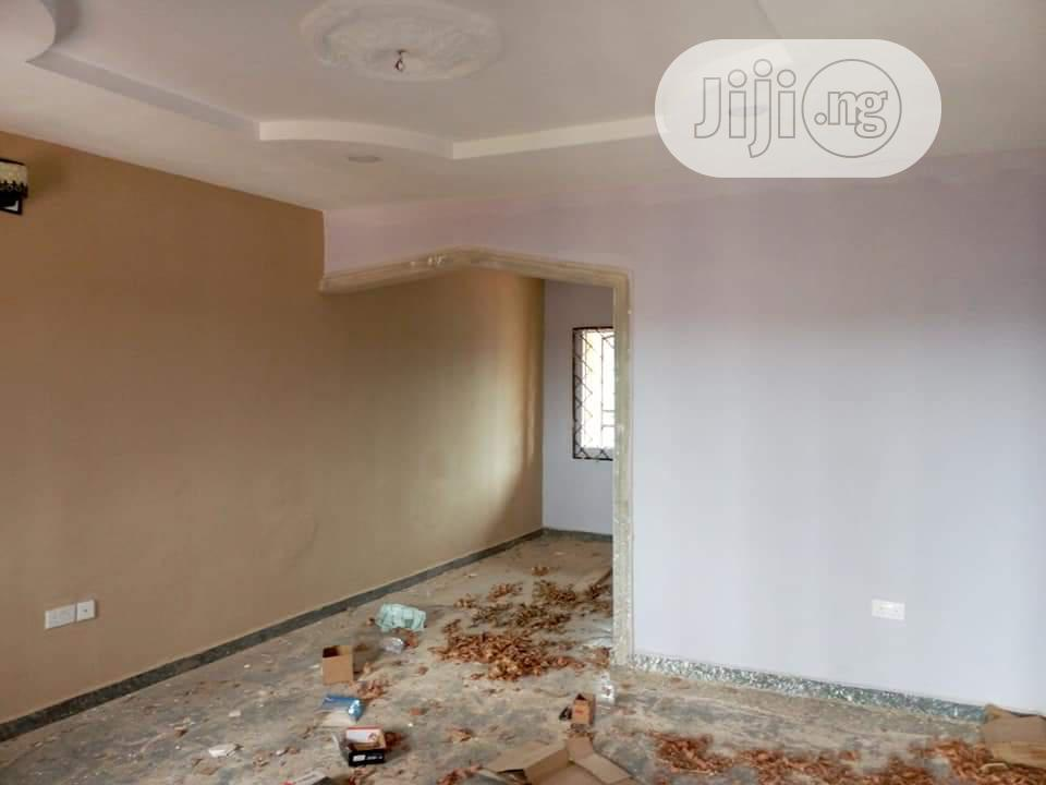New House: 27 Two Bedroom Flats For Rent | Houses & Apartments For Rent for sale in Benin City, Edo State, Nigeria