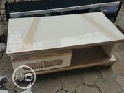 A High Quality Smart Center Table | Furniture for sale in Lagos State, Surulere