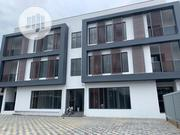 New 3 Bedroom Flat With BQ At Lekki Phase 1 For Sale | Houses & Apartments For Sale for sale in Lagos State, Lekki Phase 1