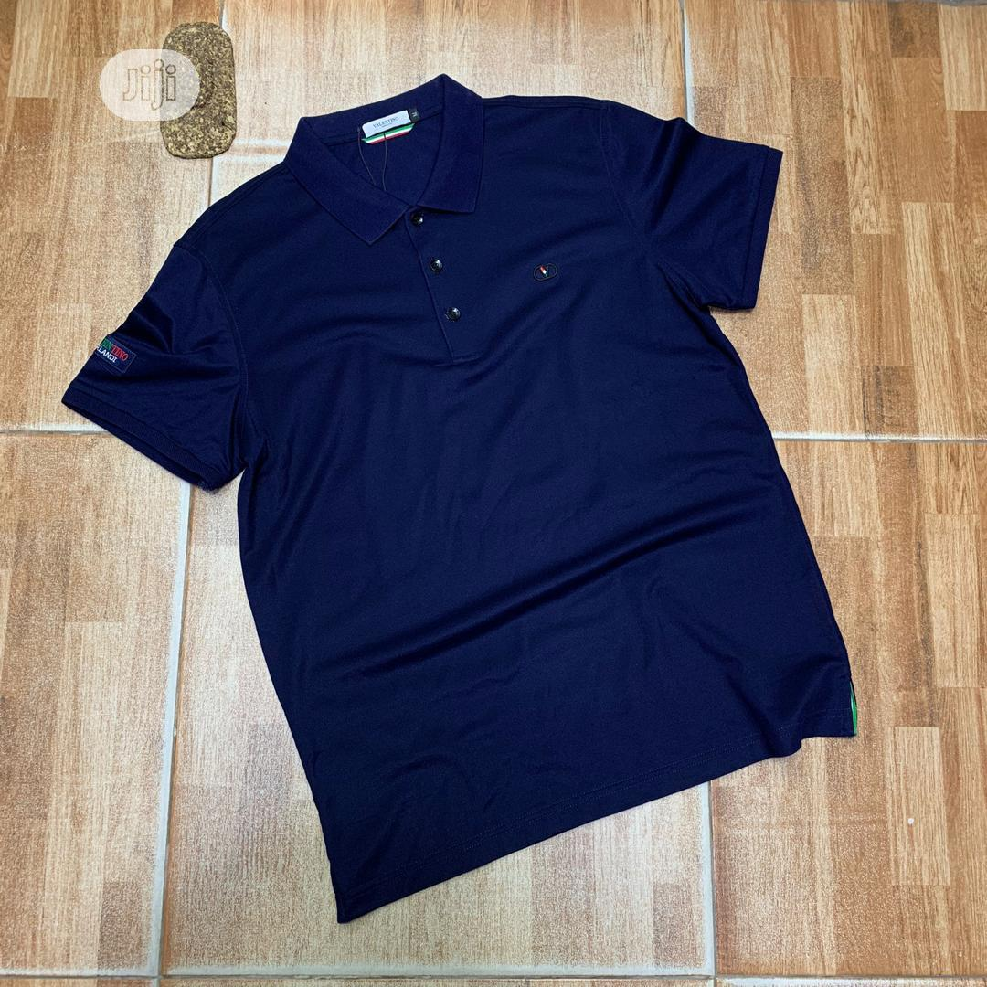 Beautiful High Quality Men'S Turkey T-Shirt   Clothing for sale in Asokoro, Abuja (FCT) State, Nigeria