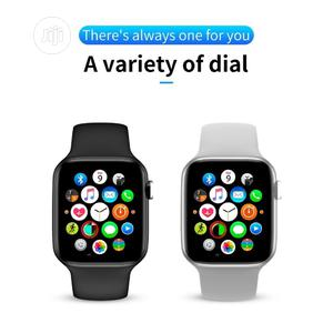 2020 Smart Bracelet | Smart Watches & Trackers for sale in Lagos State, Lagos Island (Eko)