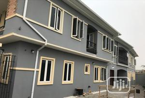 Brand New 3bedroom Flat for Rent at Coker Estate Idimu. | Houses & Apartments For Rent for sale in Lagos State, Alimosho