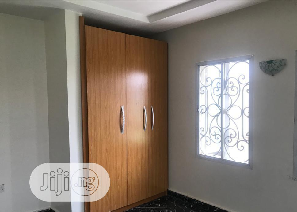 Brand New 3bedroom Flat for Rent at Coker Estate Idimu. | Houses & Apartments For Rent for sale in Alimosho, Lagos State, Nigeria