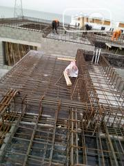 Iron Bender | Building & Trades Services for sale in Lagos State, Alimosho