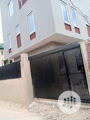 Newly Built Well Furnished 4 Bedroom Semi-Detached Duplex for Sale. | Houses & Apartments For Sale for sale in Lagos State, Gbagada