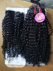 Virgin Hair Extensions | Hair Beauty for sale in Lagos State, Lekki Phase 1