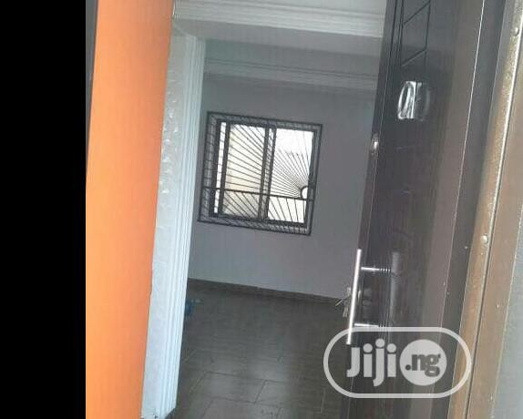 Archive: Completed & Furnished 3 Blocks For Rent