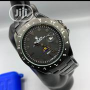 Cheap,Affordable and Quality Wristwatch | Watches for sale in Oyo State, Ibadan