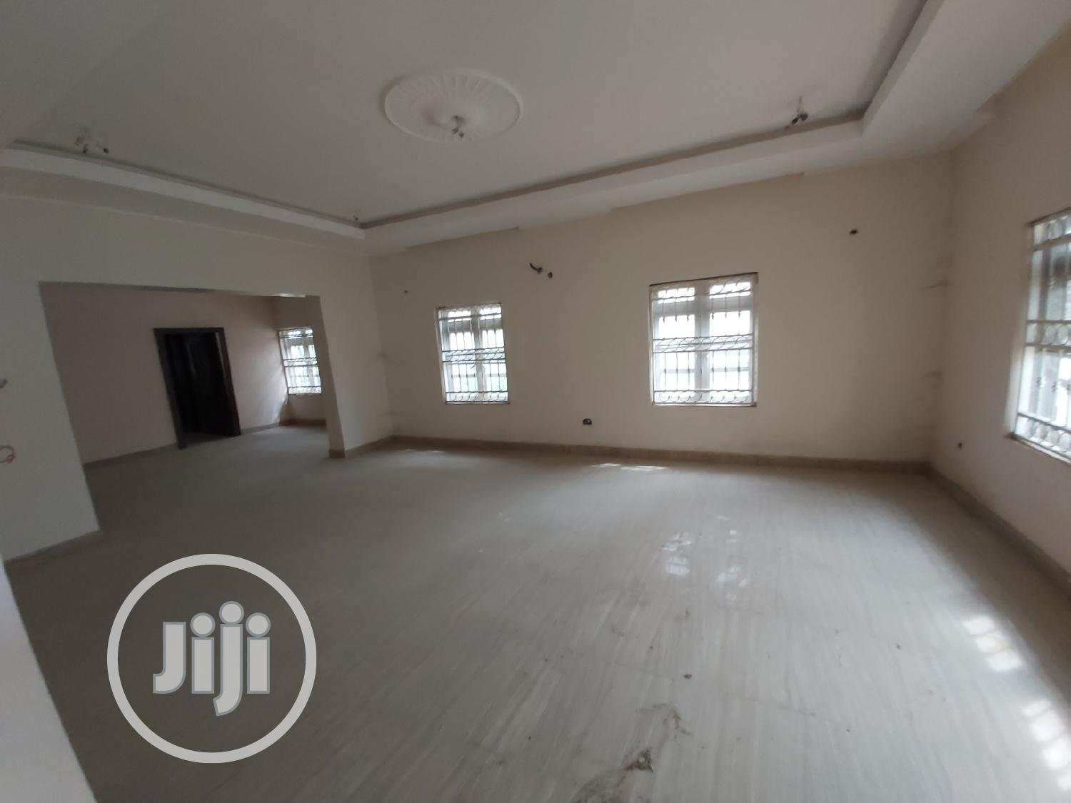 5 Bedroom Fully Detached Duplex For Sale | Houses & Apartments For Sale for sale in Wuse 2, Abuja (FCT) State, Nigeria