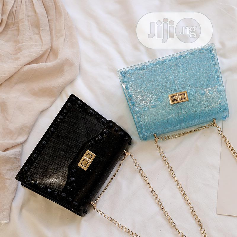 Bags Mini And Large | Bags for sale in Benin City, Edo State, Nigeria