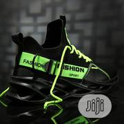 Sneakers In Various Sizes | Shoes for sale in Edo State, Benin City
