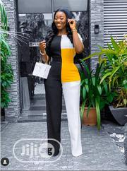 Female Jumpsuits | Clothing for sale in Lagos State, Alimosho