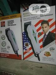 Family Use Clippers   Tools & Accessories for sale in Lagos State, Lagos Island