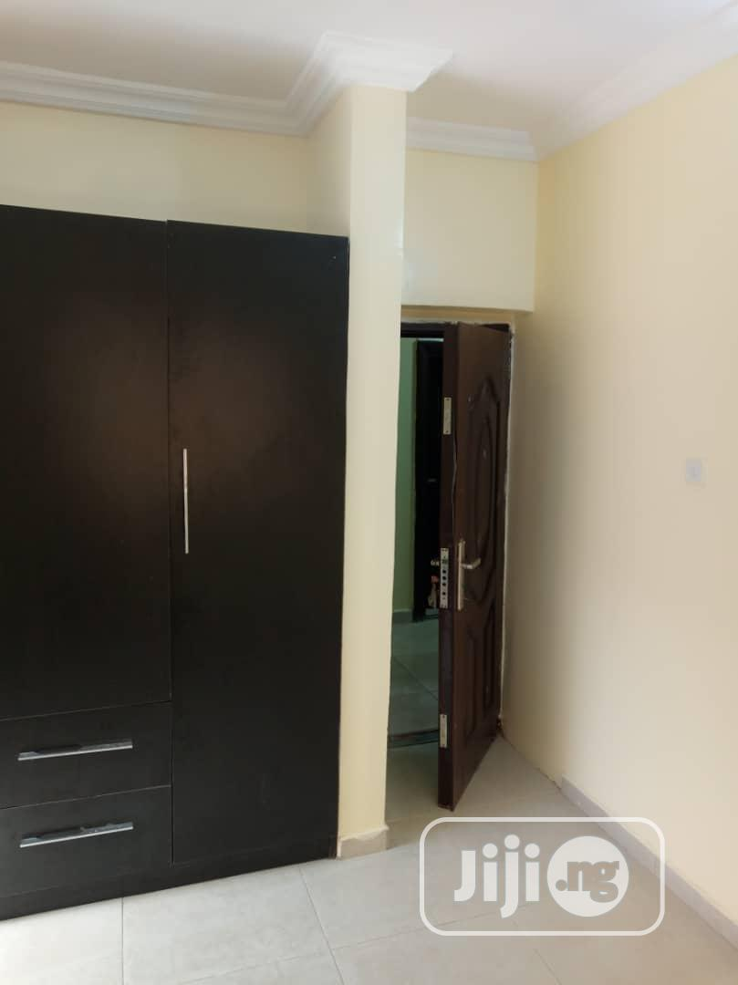 Very Clean 3 Bedroom Flat At Chevron For Rent | Houses & Apartments For Rent for sale in Lekki Phase 1, Lagos State, Nigeria