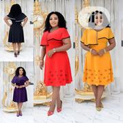 Gowns Is Available For Women | Clothing for sale in Lagos State, Amuwo-Odofin