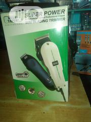 2 In 1 Clipper   Tools & Accessories for sale in Lagos State, Lagos Island