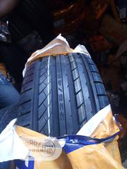 Brand New Tyre 225/45/18 | Vehicle Parts & Accessories for sale in Lagos State, Lagos Island