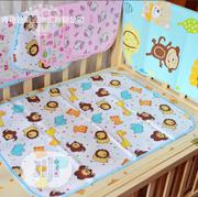 Diaper Mat 30inches | Baby & Child Care for sale in Lagos State, Ikeja