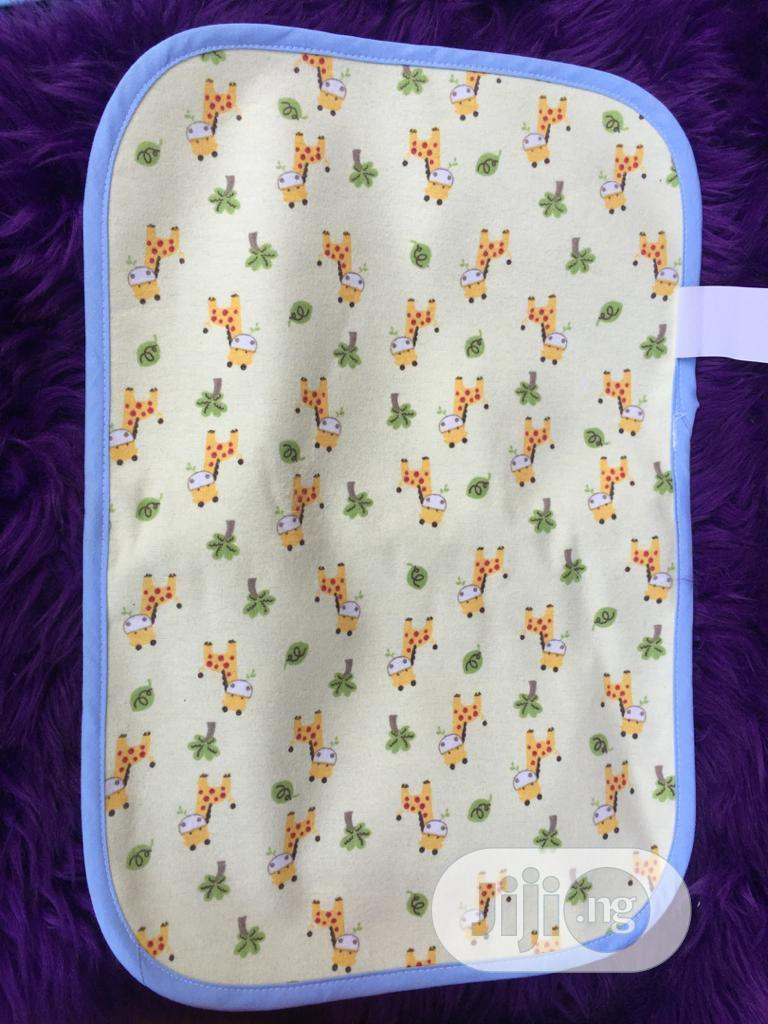 Diaper Mat 30inches   Baby & Child Care for sale in Ikeja, Lagos State, Nigeria