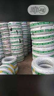Tyres And Batteries | Vehicle Parts & Accessories for sale in Lagos State, Lagos Island
