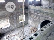 Uncompleted 4 Bedroom Duplex For Sale | Houses & Apartments For Sale for sale in Osun State, Osogbo