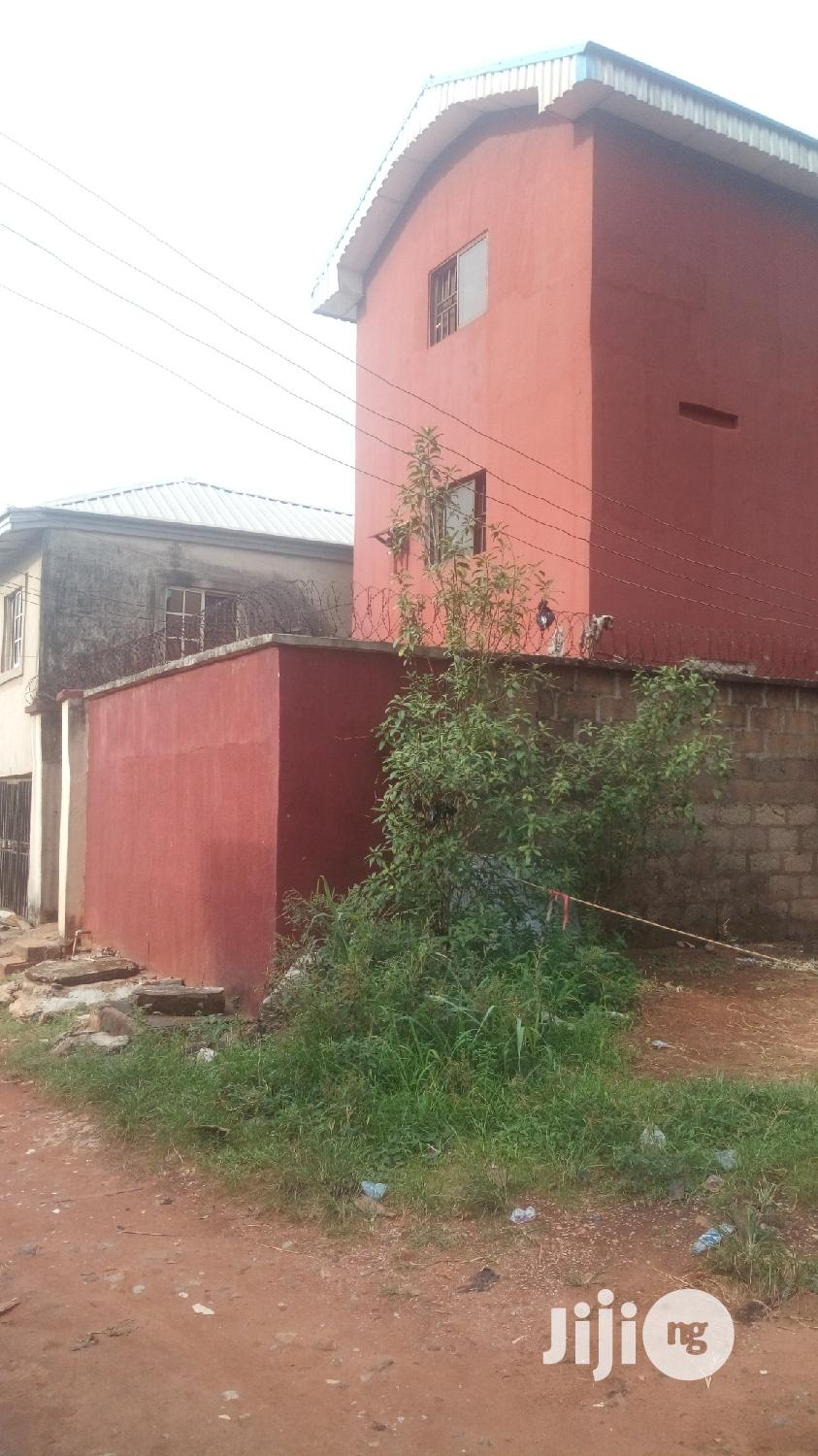 25 Rooms Mini Flat for Sale MELEKH OLAM CONSULTIUM | Houses & Apartments For Sale for sale in Awka, Anambra State, Nigeria
