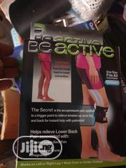 Beactive Knee Brace Pad | Tools & Accessories for sale in Lagos State, Lagos Island