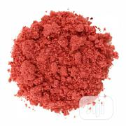 Multivitamins And Antioxidants (Cranberry Powder) | Vitamins & Supplements for sale in Lagos State, Ikorodu