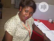 Receptionist   Management CVs for sale in Lagos State, Ikeja