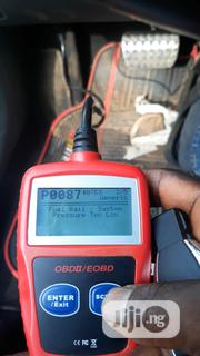 OBD 2 Scanner | Vehicle Parts & Accessories for sale in Abuja (FCT) State, Apo District