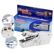 Handy Stitch Sewing Machine | Home Appliances for sale in Lagos State, Lagos Island
