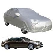 Car Cover/Tapoline High Quality Foreign Made For CARS/Suvs | Vehicle Parts & Accessories for sale in Lagos State, Lekki Phase 1