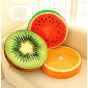 Fruit Throw Pillow | Home Accessories for sale in Lagos State, Lagos Island